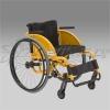 Кресло-коляска инвалидная для спорта