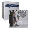 Купить Источник вторичного электропитания резервированный 1А и 0,3А