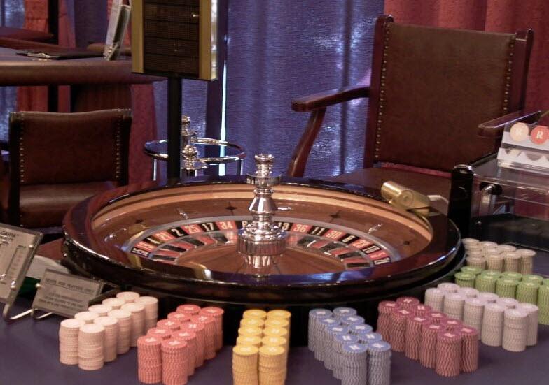 Оборудованье для казино автоматы онлайн казино