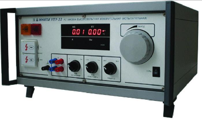 Buy Electric test equipmen