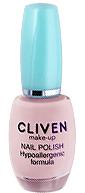 Купить Лак для ногтей Cliven, Лаки для ногтей