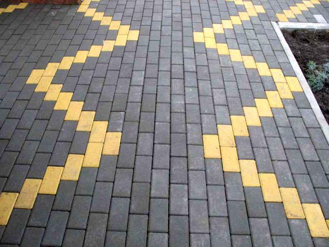 Buy Where to buy paving slabs in Almaty