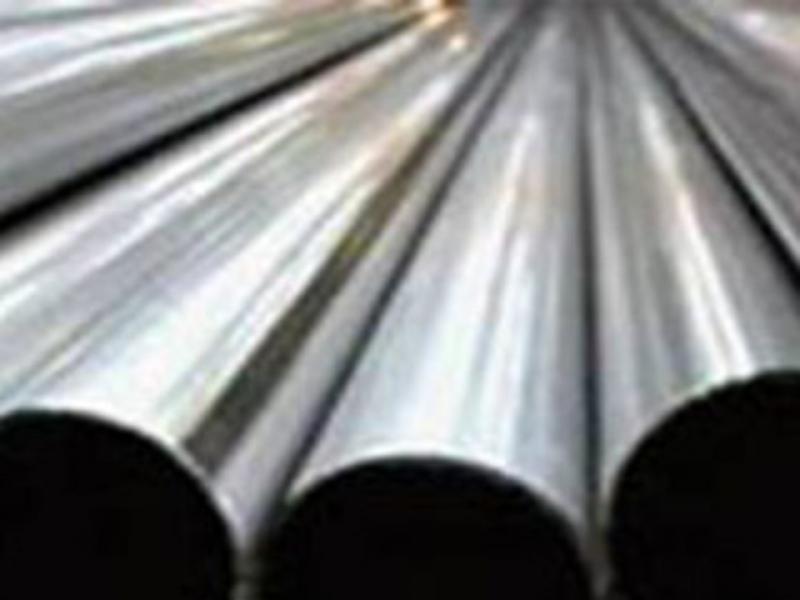 Трубы стальные бесшовные диаметр 32-426 ГОСТ 8732-78, производство Россия
