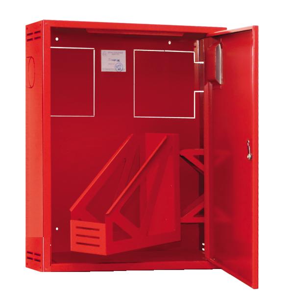 Buy Case fire - 01-NZK / NZB