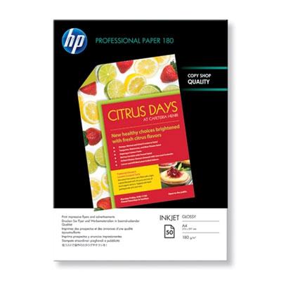 Buy Paper for printers