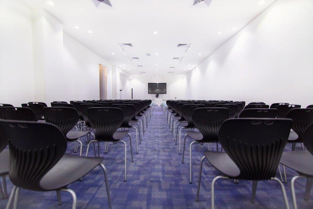 Купить Конференц зал