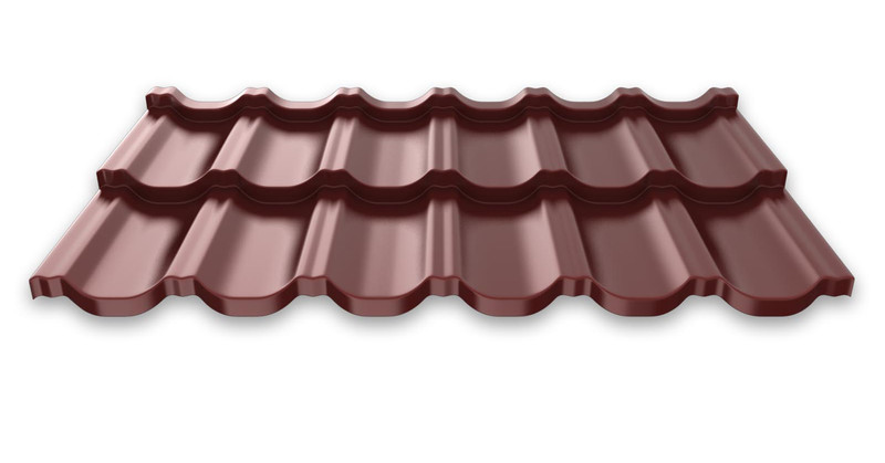 Modular metal tile of ruukki finnera buy in aktobe buy modular metal tile of ruukki finnera thecheapjerseys Image collections
