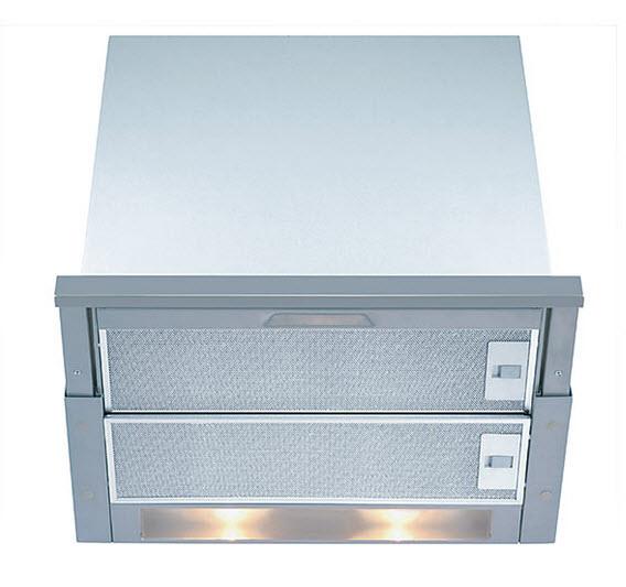 Казахстан, Алматы.  Контакты.  Наша компания Макпа занимается поставками вытяжек кухонных электрических.