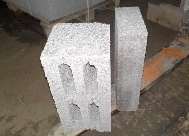 Buy Materials wall construction