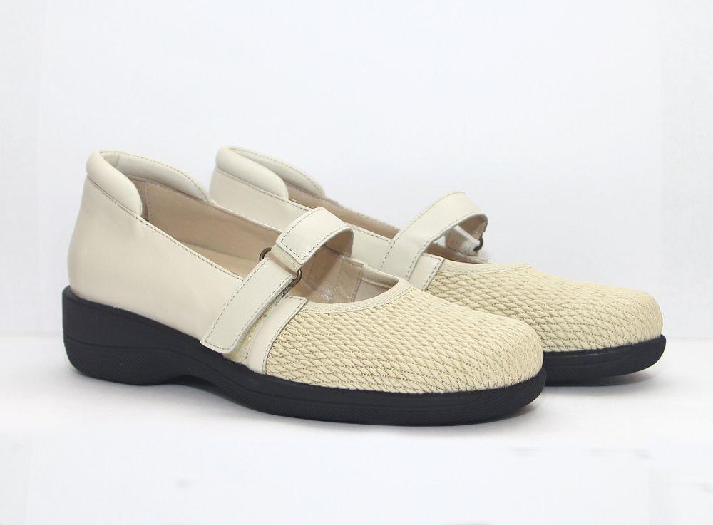 957f1de1d Женская ортопедическая обувь купить в Алматы