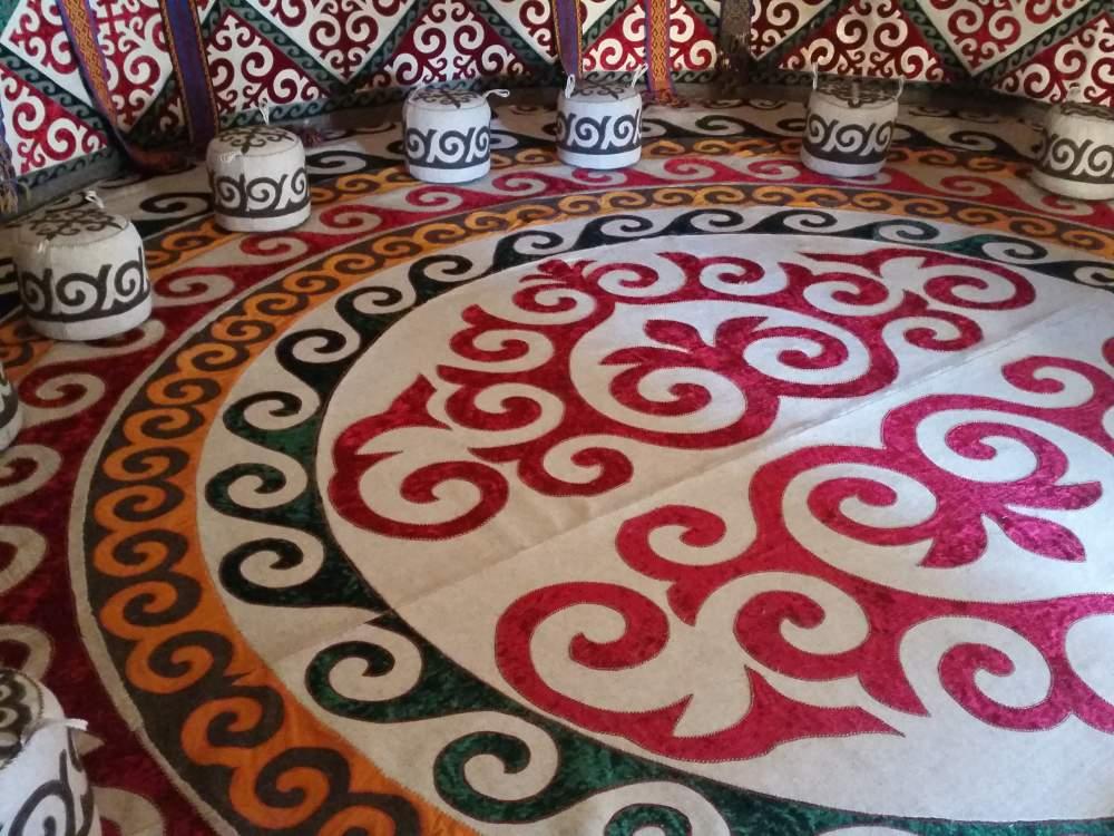 ковры в актобе фото и цены