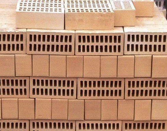 Buy Brick Sahara unary ceramic LIKS