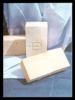 Купить Кислотоупорный кирпич прямой ГОСТ 474-90