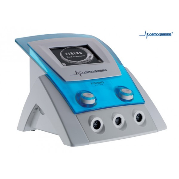 Аппарат элетротерапевтический Firing (EVO)