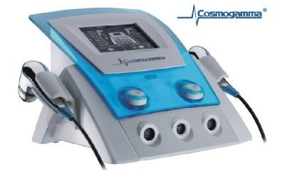 Портативный аппарат ультразвуковой терапии US13