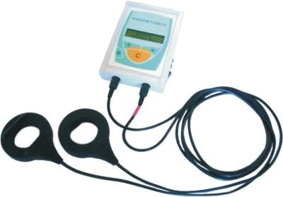 Прибор для   комбинированной физиотерапии MAGNETOBOX