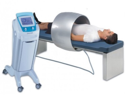 Прибор магнитотерапии Cyborg МAG