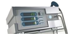 Аппарат ударно-волновой терапии MASTERPULS® MP50