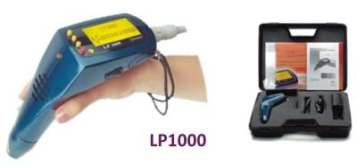 Аппарат лазерной терапии  LP1000/LP50