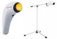 Аппарат светотерапии БИОПТРОН Компакт III