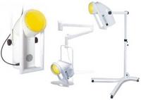 Аппарат светотерапии БИОПТРОН 2