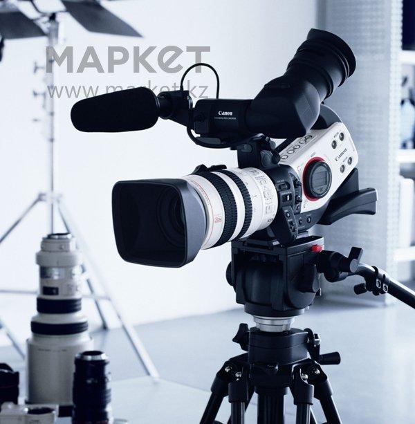 Купить Съемки LOVE STORY Фото и видео услуги