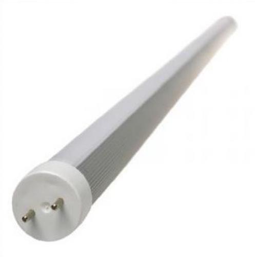 Купить Светодиодные лампы, led lamp Т8 трубка 120 см. (с регулировкой угла свечения)