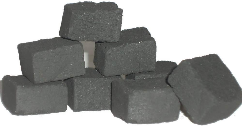 Buy Coal cocon