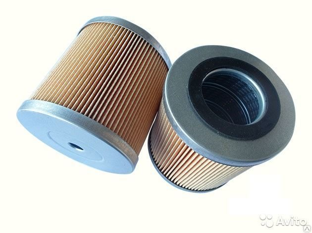 Купить Фильтроэлемент Р-661 М5301М