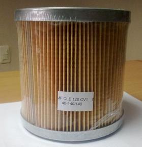 Купить Фильтроэлемент MF CRE 100 CD1