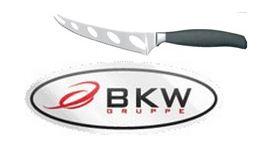 Нож для мягкого сыра Pr SCK500