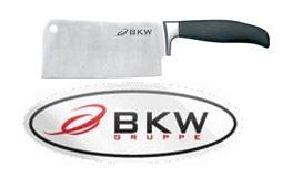 Нож для рубки Pr CL700