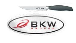Нож для стейка Pr ST450