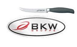 Нож для сыра/томата Pr TO500
