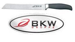 Нож для хлеба Pr BR800