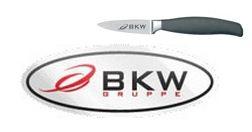 Нож для чистки Pr PR350