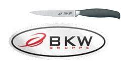 Нож кухонный 127 мм Pr UT500