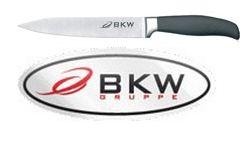 Нож кухонный 178 мм Pr S700