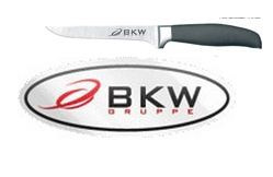 Нож обвалочный Pr B600