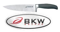 Нож поварской 203 мм  Pr C800