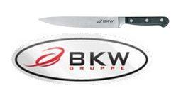 Нож кухонный 205 мм  T S800