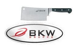 Нож для рубки T CL600