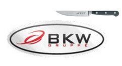 Нож для стейка T SK450