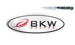 Нож для чистки овощей T SK450