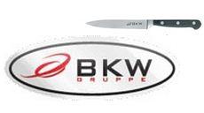 Нож кухонный T UT500