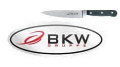 Нож кухонный 152 мм T S600
