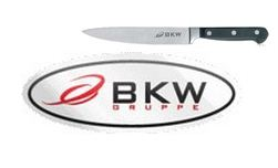 Нож кухонный 180 мм T S700