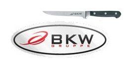 Нож обвалочный T B600