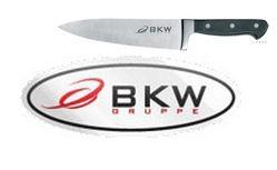 Нож поварской 203 мм T C800