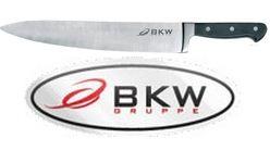 Нож поварской 305 мм T C120